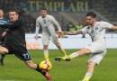 """Lazio, parla Lopez: """"Contro l'Inter sarà una gara fondamentale"""""""