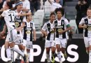 Serie A femminile: Juventus cade a Sassuolo, campionato riaperto