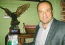 """Stefano Cieri: """"Giocare a Firenze non è mai stato facile. I precedenti tra Pioli ed Inzaghi hanno sempre regalato spettacolo."""""""