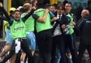 Lazio, in Coppa Italia nessuna è come te