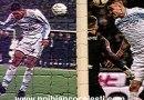 Focus: quella rete di Milinkovic che strizza l'occhio alla Lazio di Simeone…