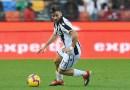 """Lazio-Udinese, D'Alessandro: """"Contro la Lazio per fare punti"""""""