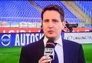 """Lazio, senti Petrucci: """"Si può ancora centrare la Champions. Attenzione all'Atalanta…"""""""