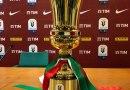 Coppa Italia: le parole di  Simone Inzaghi e Senad Lulic nella conferenza della vigilia