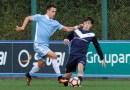 Calciomercato, Baxevanos torna in Grecia: prestito al Panionios
