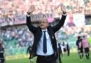 """Delio Rossi: """"La Lazio deve abbassare l'età media. Luis Alberto? Vada, se vuole andare…"""""""