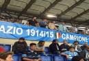 """Lazio Scudetto 1915, avv. Mignogna: """"Tempistiche decisionali non preventivabili"""""""