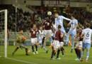 Torino-Lazio: probabili formazioni e precedenti