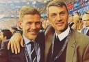 UFFICIALE: L'area tecnica del Milan sarà gestita da Maldini e Boban