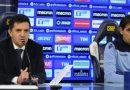 """Lazio, parla Canigiani: """"Siamo a quota 19mila abbonati"""""""