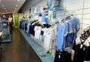 Lazio, ora c'è l'ufficialità: domani l'apertura dello Store in centro