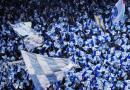 Lazio, i 120 anni si avvicinano: ecco le iniziative in programma