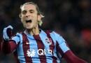 Corriere dello Sport | Lazio, Yazici e Szoboszlai in pole per il dopo Milinkovic