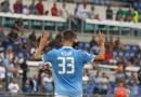 TATTICAMENTE PARLANDO – Analisi tecnico-tattica dei gol di Lazio-Torino