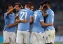 I tifosi della Lazio, Inzaghi e i suoi ragazzi meritano di lottare per lo scudetto anche nella prossima stagione. L'editoriale di Franco Capodaglio