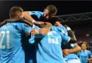 LE PAGELLE – Lazio-Udinese 3-0: Immobile incontenibile. Luis Alberto determinante