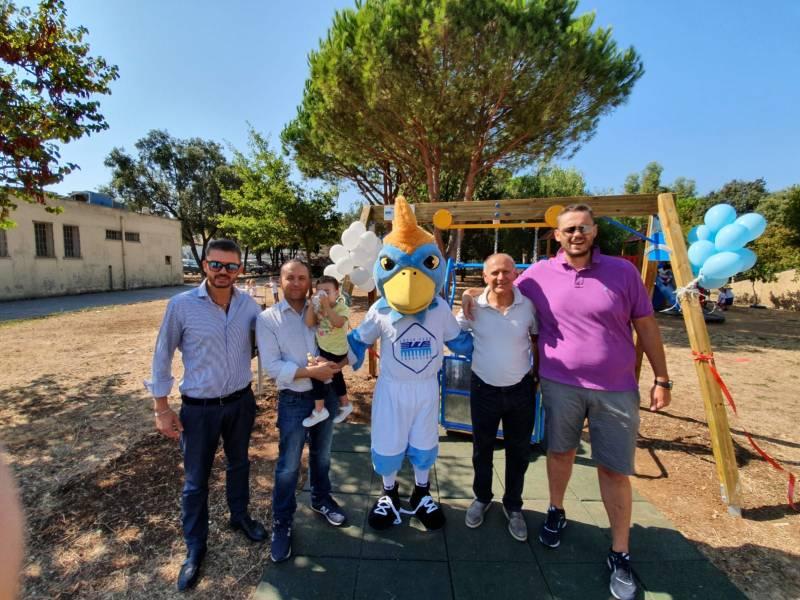 Lazio Club Terracina