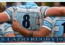 S.S. Lazio Rugby la nuova Stagione