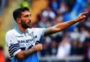 """Lazio-Atalanta, Danilo Cataldi a Lazio Style Channel: """"Cerco sempre di dare il mio contributo"""""""