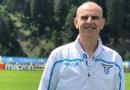 """Le parole del dottor. Rodia a Lazio Style Channel: """"Nulla di grave per Lazzari"""""""