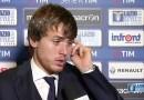 """Lazio, Patric: """"Alla fine abbiamo pareggiato, ma credo che avremmo potuto anche vincere"""""""