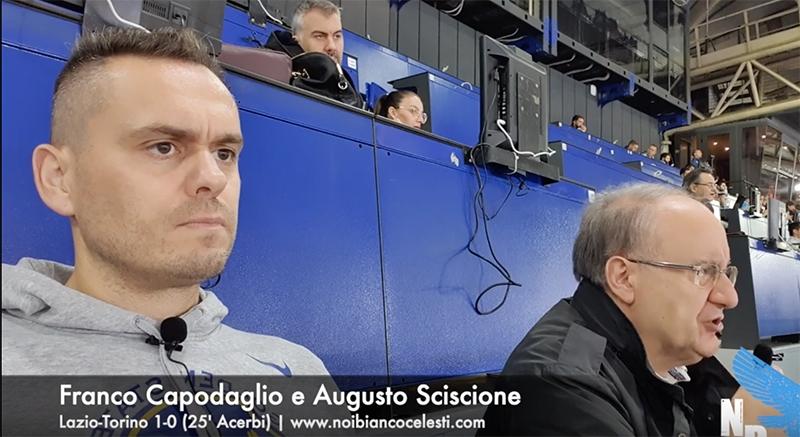 Franco_Augusto Lazio Torino