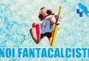 NOIFANTACALCISTI – I consigli per la formazione del Fantacalcio per la 26esima giornata di Serie A