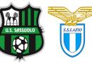 Le probabili formazioni di Sassuolo-Lazio: in difesa Radu e Patric. Mentre Caicedo…