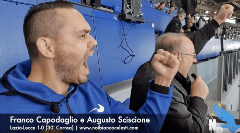 Franco_Augusto Lazio-Lecce