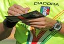 Giudice sportivo: sono due i calciatori della Lazio sanzionati