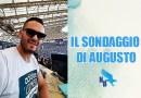 """NoiBiancocelesti: nasce """"Il Sondaggio di Augusto"""". A breve online il primo quesito"""