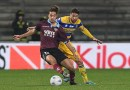 Serie B, Spezia-Salernitana finisce 2-1: si salvano Kiyine, Lombardi e Jallow