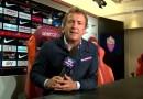 """Gaffe di SkySport, Mangiante: """"Record europeo di assist per Pellegrini"""". Ma al primo posto c'è Luis Alberto"""