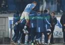 TATTICAMENTE PARLANDO – L'analisi tecnico tattica dei gol realizzati in Lazio-Juventus