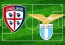 TATTICAMENTE PARLANDO | Analisi tecnico tattica dei gol di Cagliari-Lazio