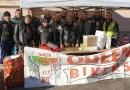 S.S. Lazio Motociclismo a Poggio Moiano