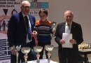 S.S. Lazio Scacchi… 10° Festival Internazionale.