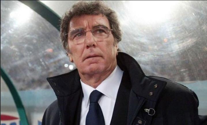 Afbeeldingsresultaat voor Lazio Dino Zoff