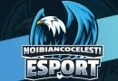 ESPORTS – Buona prestazione della Lazio nella doppia amichevole internazionale contro il Midtjylland