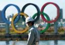UFFICIALE – Rinviate le Olimpiadi. Le parole del premier giapponese ed il comunicato del CIO