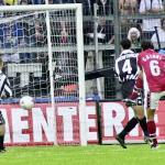 """ESCLUSIVA – Alessandro Calori: """"La Lazio di Inzaghi è una squadra completa. Tutti ricordano il mio gol contro la Juventus, ma…"""""""