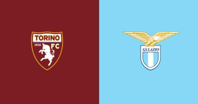 Torino – Lazio, le probabili formazioni: Sarri pensa a Cataldi, Marusic e Akpa Akpro per il turnover ragionato