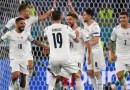 TATTICAMENTE PARLANDO – L'analisi dei goal di Turchia-Italia 0-3