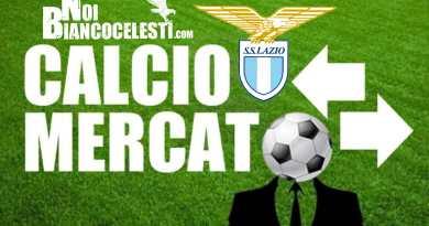 Calciomercato Lazio: il punto su Rafinha, Shaqiri e…