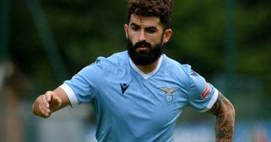 """Torino – Lazio, Hysaj in conferenza: """"Sarri lo vedo carico, presto ci divertiremo. I tifosi…"""""""