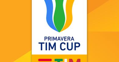 Primavera – Coppa Italia: La Lazio stende la Reggina e passa il turno