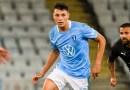 Calciomercato Lazio: Per gennaio in difesa si pensa di nuovo ad Ahmedhodzic