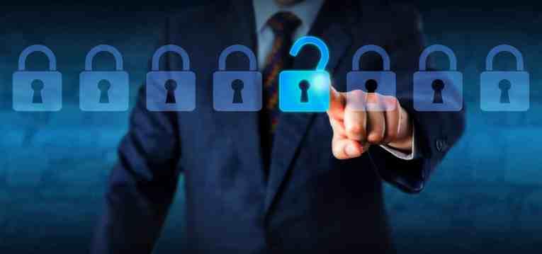 Encryption-AES-Advanced-Encryption-Standard