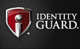 Identity Guard Reviews