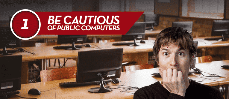 be-cautious-of-public-computers